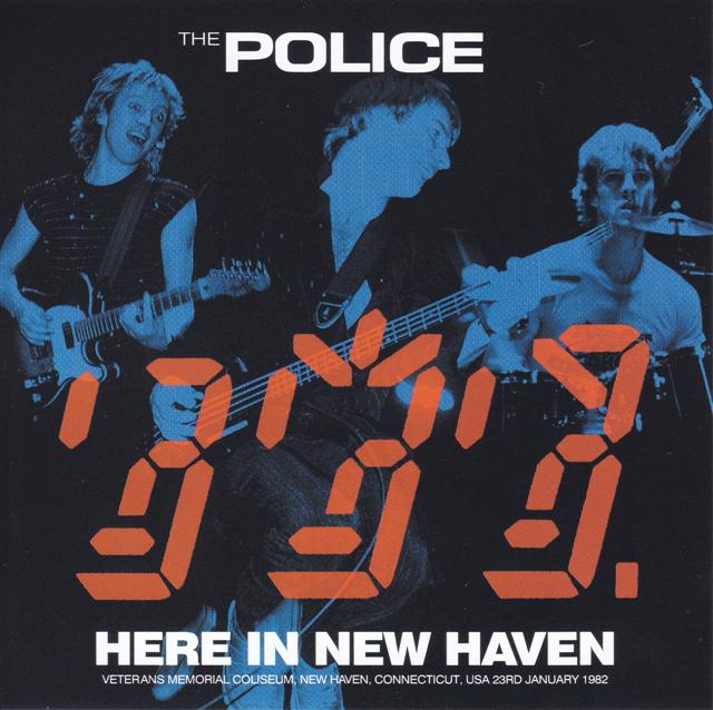 police-here-haven