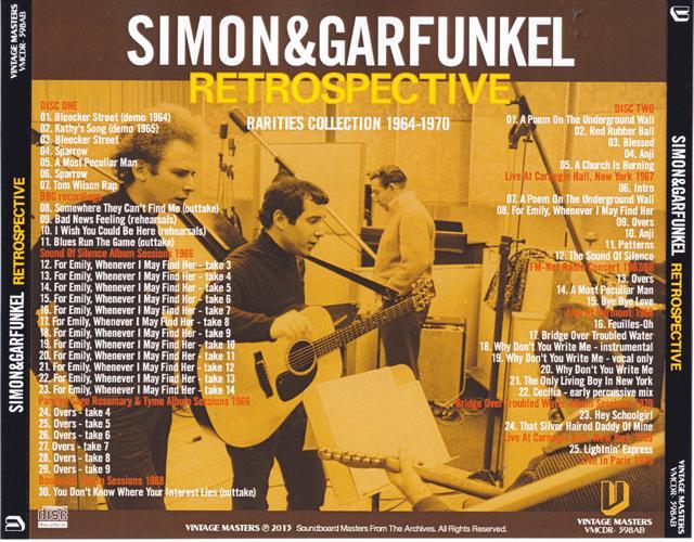 simongar-retrospective1