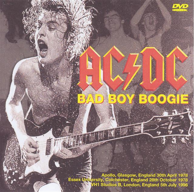 acdc-bad-boy