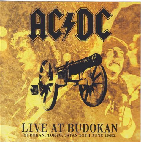 acdc-live-budokan