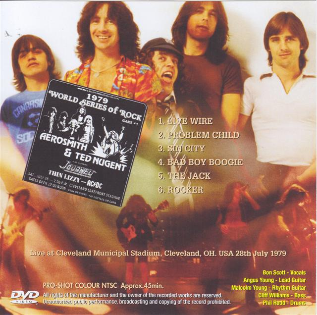 acdc-world-series1