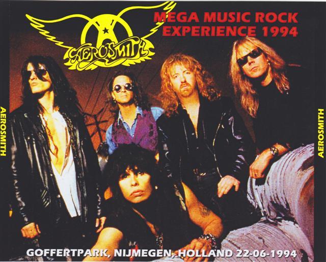 aerosmith-mega-music