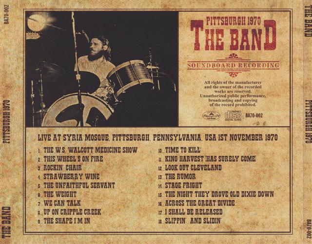 band-pittsburgh1