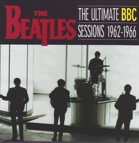 beatles-ultimate-bbc