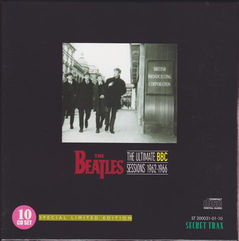 beatles-ultimate-bbc1