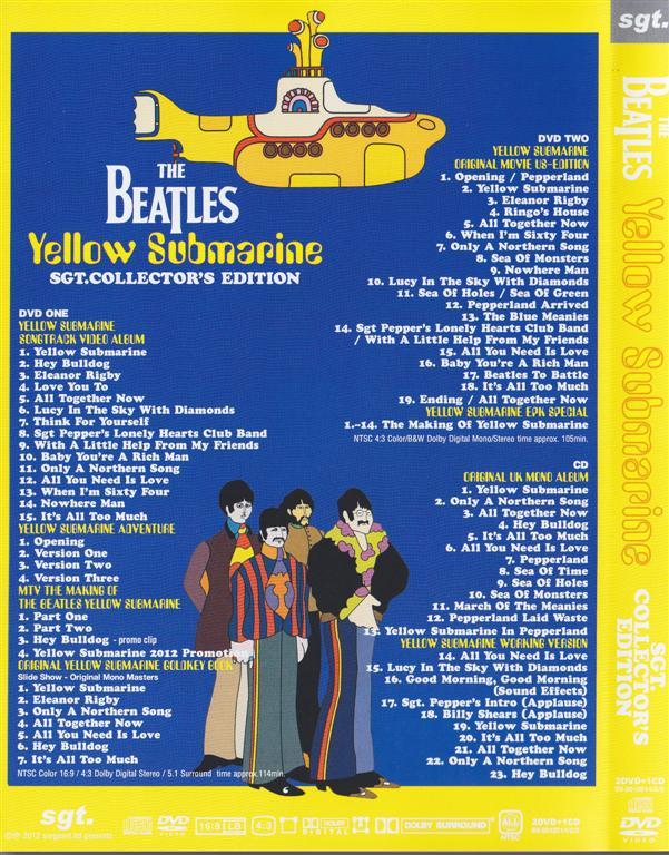 beatles-yellow-collectors1