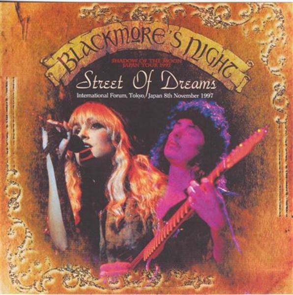 blackmore-street-dreams