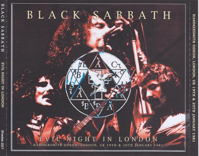 blacksab-evil-london