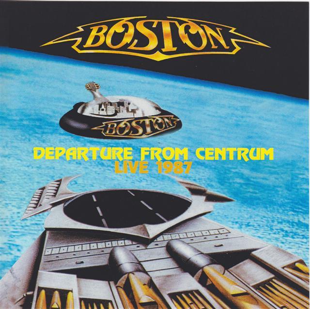boston-departure