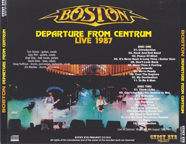 boston-departure1