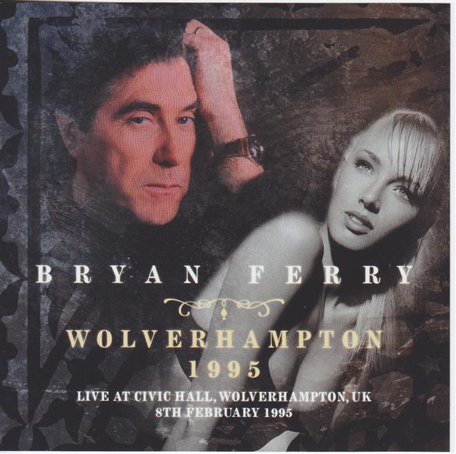 bryanferry-wolverhampton