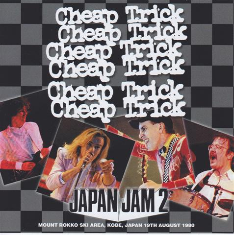 cheaptrick-2japan-jam