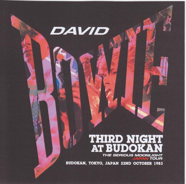 davidbowie-third-budokan