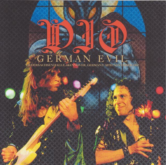 dio-german-evil