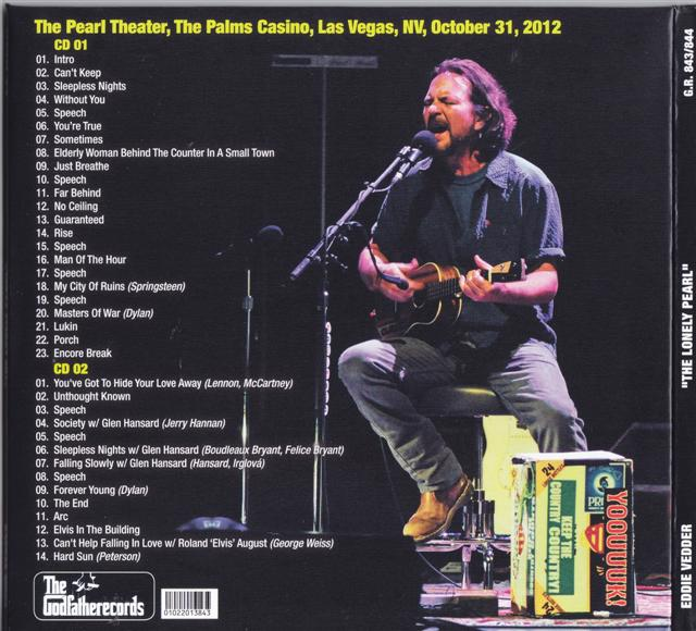 eddievedder-lonely1