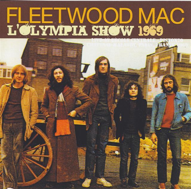 fleetwoodmac-lolympia