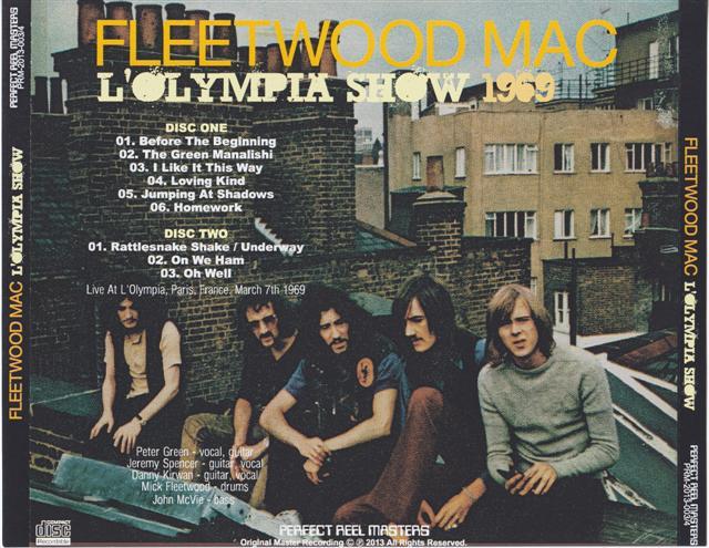 fleetwoodmac-lolympia1