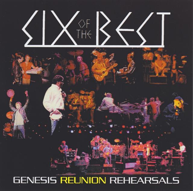 genesis-reunion
