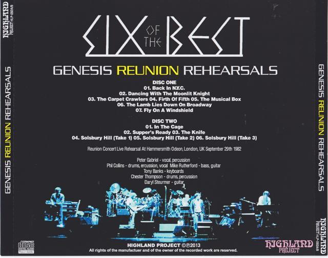genesis-reunion1