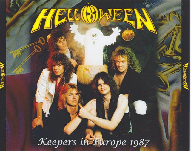 helloween-keepers-europe
