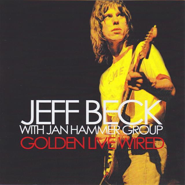 jeffbeck-golden-wired