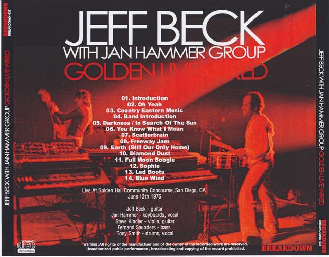 jeffbeck-golden-wired1