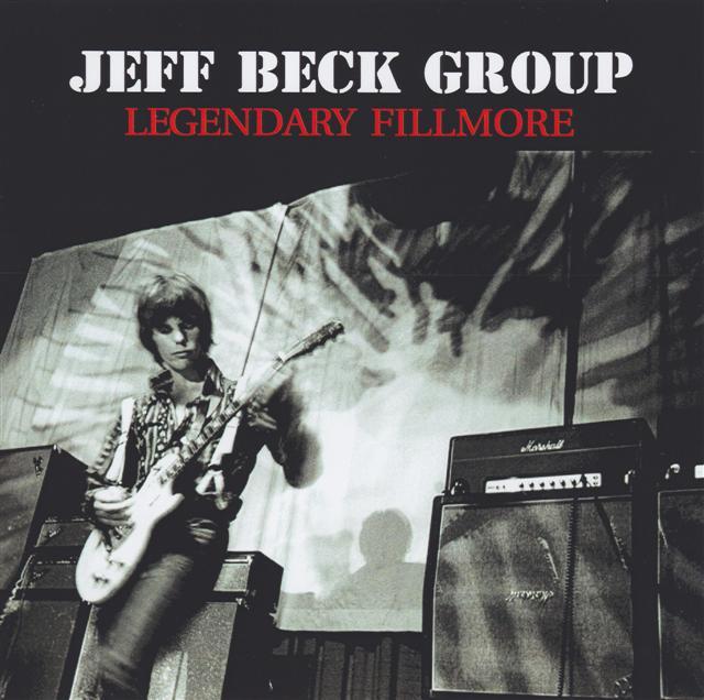 jeffbeck-legendary-fillmore