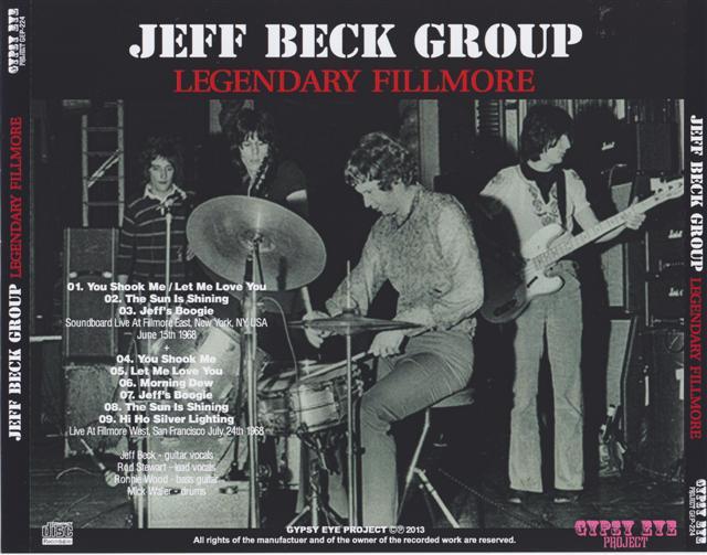 jeffbeck-legendary-fillmore1