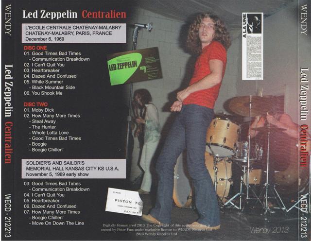 ledzep-centralien1