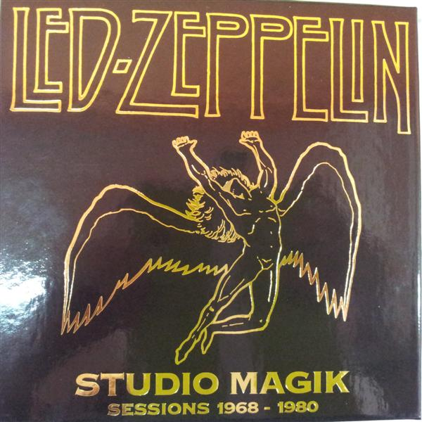 ledzep-studio-magik