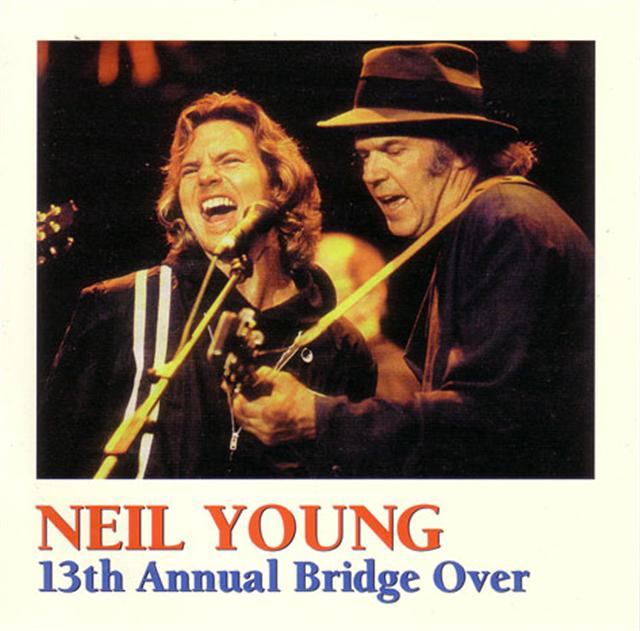 neilyoung-annual