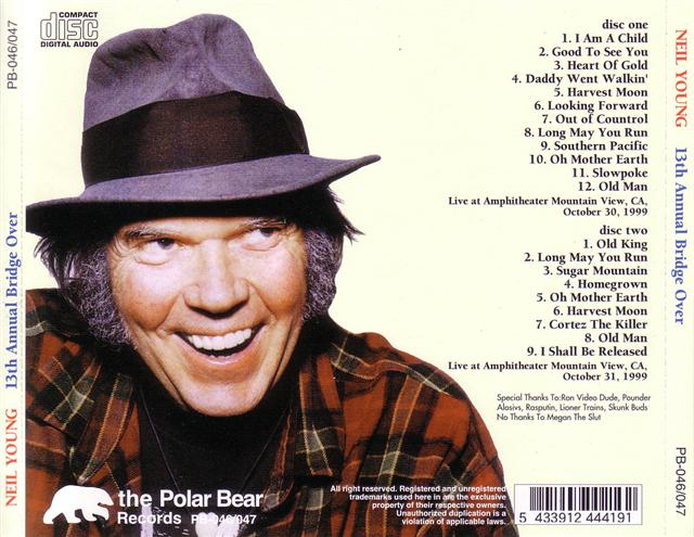 neilyoung-annual1