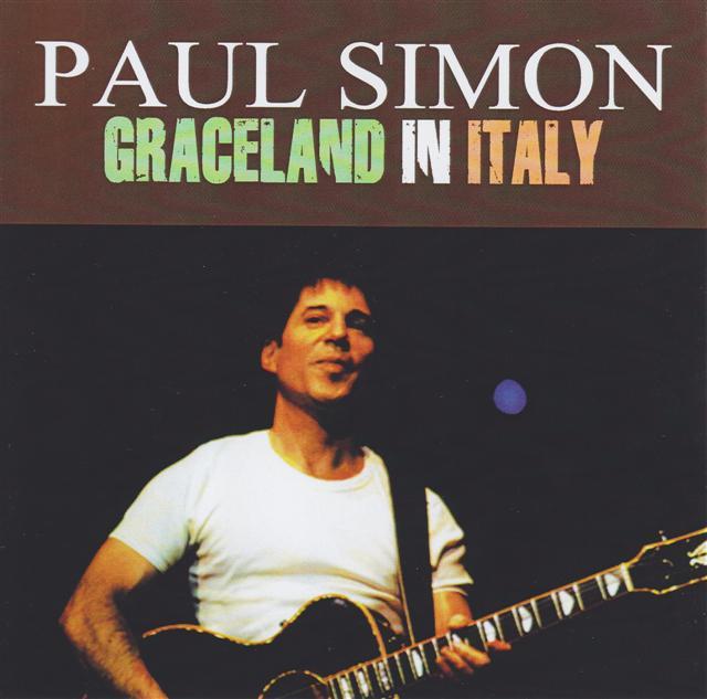paulsimon-graceland-italy