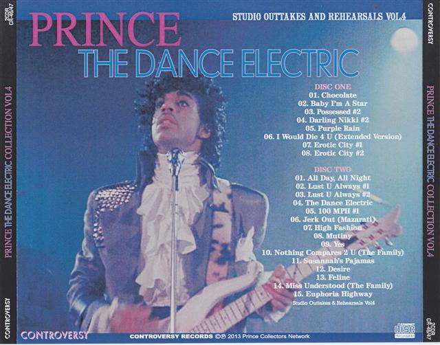prince-dance-electric1