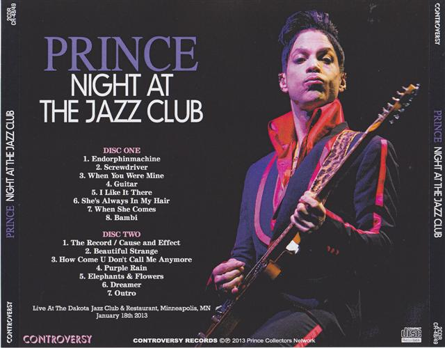 prince-night-jazz