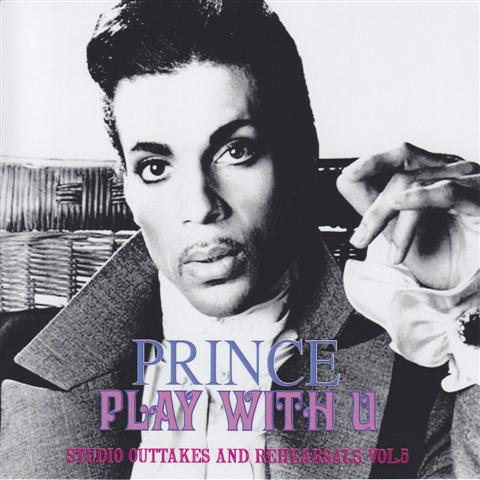 prince-play-with