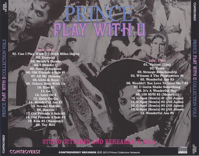 prince-play-with1