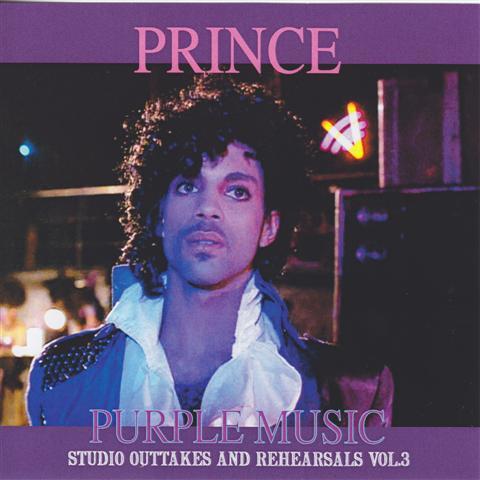 prince-purple-music