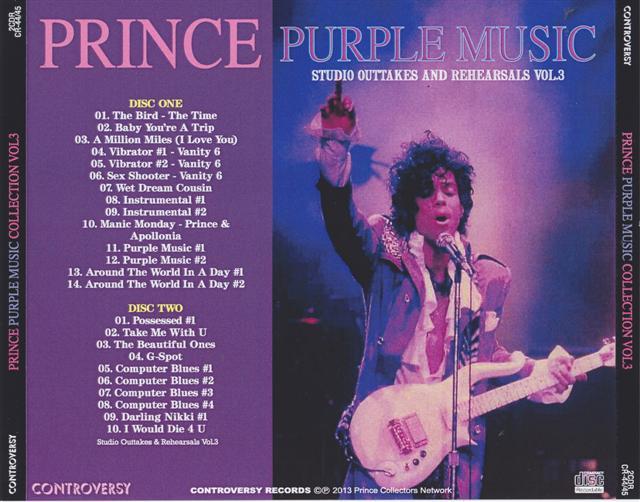 prince-purple-music1