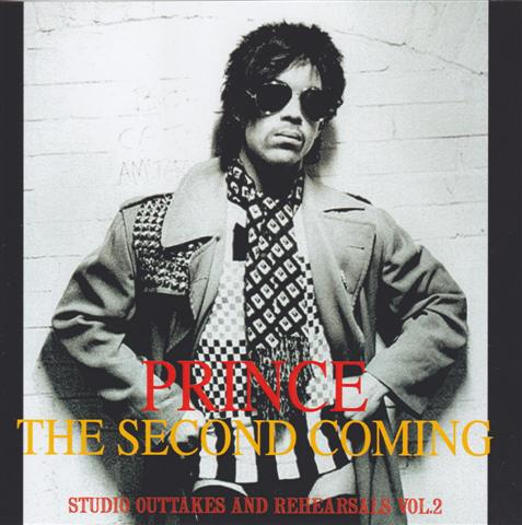 prince-second-coming