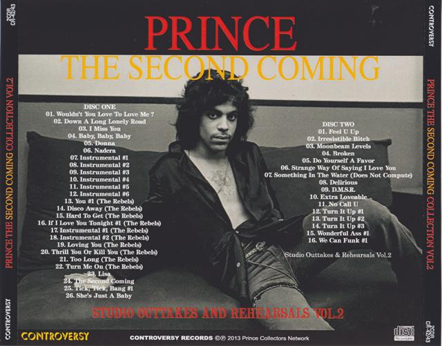 prince-second-coming1