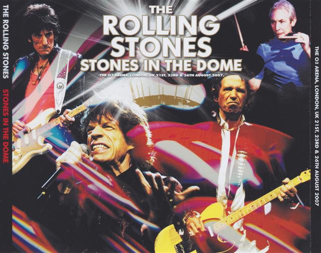 rollingst-stones-dome
