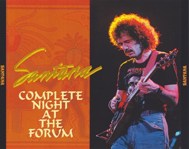 santana-complete-night