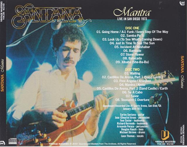 santana-mantra1