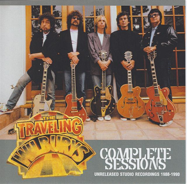 travelingwilb-complete-sessions