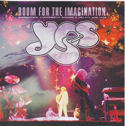 yes-room-imagination