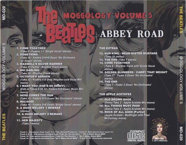 beatles-5moggology1