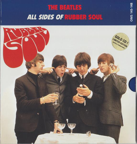 beatles-all-side-rubber