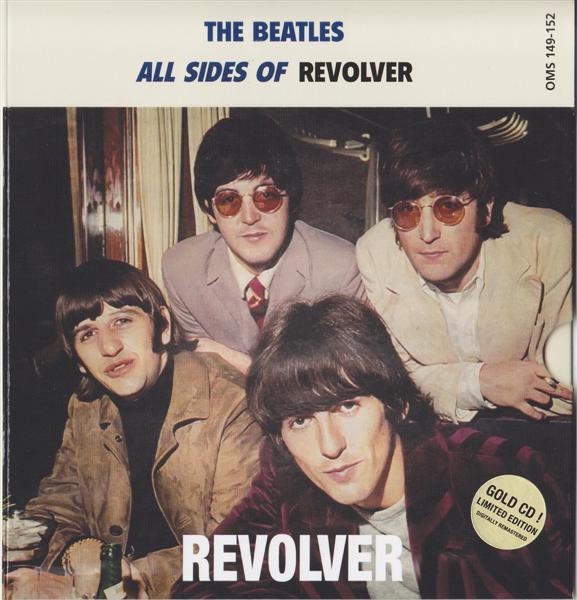 beatles-all-sides-revolver