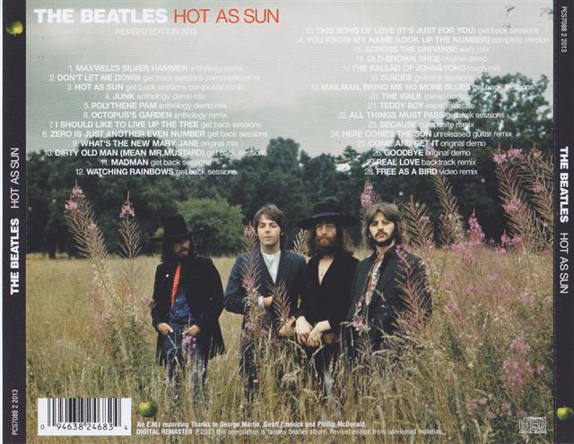 beatles-hot-sun1